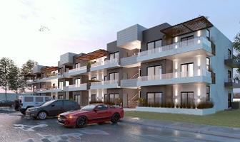 Foto de departamento en venta en  , desarrollo habitacional zibata, el marqués, querétaro, 4294919 No. 01
