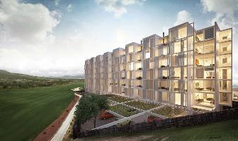Foto de departamento en venta en  , desarrollo habitacional zibata, el marqués, querétaro, 6351893 No. 01