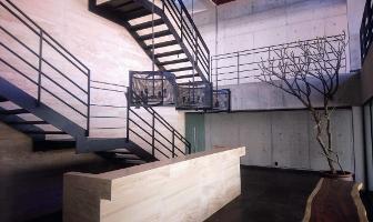 Foto de departamento en venta en  , desarrollo habitacional zibata, el marqués, querétaro, 6530148 No. 01