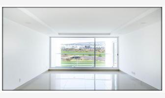 Foto de departamento en venta en  , desarrollo habitacional zibata, el marqués, querétaro, 6640801 No. 01
