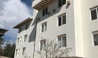 Foto de departamento en venta en  , desarrollo habitacional zibata, el marqués, querétaro, 6657497 No. 01