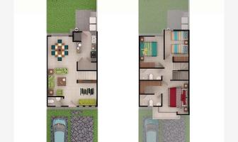 Foto de casa en venta en  , desarrollo habitacional zibata, el marqués, querétaro, 6898237 No. 01