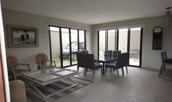 Foto de casa en venta en  , desarrollo las ventanas, san miguel de allende, guanajuato, 10528001 No. 02
