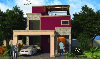 Foto de casa en venta en  , desarrollo las ventanas, san miguel de allende, guanajuato, 11711719 No. 01