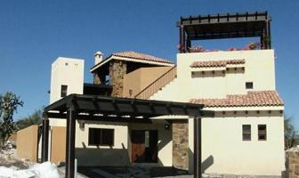 Foto de casa en venta en  , desarrollo las ventanas, san miguel de allende, guanajuato, 11724168 No. 01