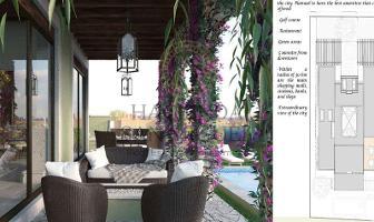Foto de casa en venta en  , desarrollo las ventanas, san miguel de allende, guanajuato, 5666365 No. 01