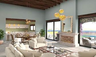 Foto de casa en venta en  , desarrollo las ventanas, san miguel de allende, guanajuato, 7187098 No. 01