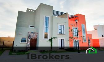 Foto de casa en venta en  , desarrollo las ventanas, san miguel de allende, guanajuato, 9862694 No. 01