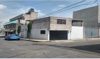 Foto de casa en venta en  , desarrollo urbano quetzalcoatl, iztapalapa, df / cdmx, 0 No. 01
