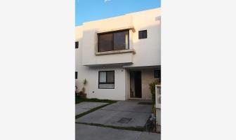 Foto de casa en renta en villa palermo 00, fraccionamiento la cantera, celaya, guanajuato, 12188478 No. 01
