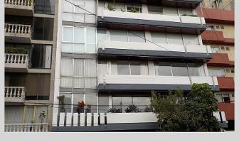 Foto de departamento en renta en descartes 48, anzures, miguel hidalgo, df / cdmx, 12088494 No. 01