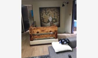 Foto de casa en venta en desierto de los leones 5892, tetelpan, álvaro obregón, df / cdmx, 9854211 No. 01