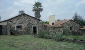 Foto de terreno habitacional en venta en  , dexcani bajo, jilotepec, méxico, 4198925 No. 01