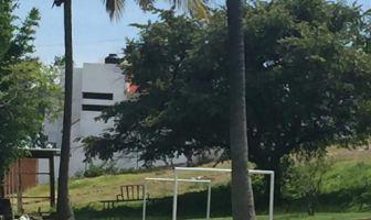 Foto de terreno habitacional en venta en Centro, Cuautla, Morelos, 12430364,  no 01
