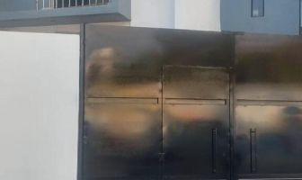 Foto de casa en venta en 24 de Junio, Tuxtla Gutiérrez, Chiapas, 20530541,  no 01