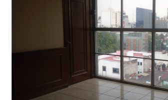Foto de oficina en renta en Anzures, Miguel Hidalgo, DF / CDMX, 19147988,  no 01