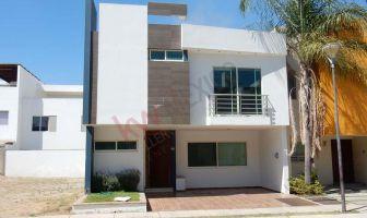 Foto de casa en venta en Solares, Zapopan, Jalisco, 5405818,  no 01