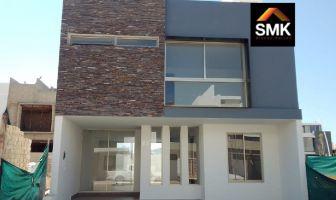 Foto de casa en condominio en venta en Solares, Zapopan, Jalisco, 12712422,  no 01