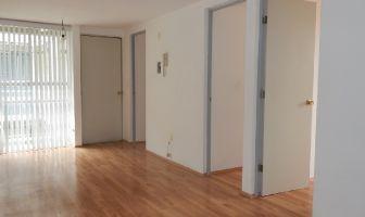 Foto de departamento en renta en Pensil Sur, Miguel Hidalgo, DF / CDMX, 21194729,  no 01