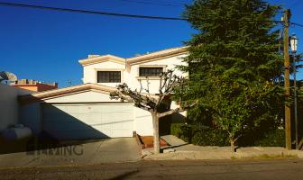 Foto de casa en venta en Lomas La Salle II, Chihuahua, Chihuahua, 6411104,  no 01