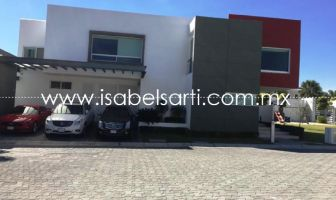 Foto de casa en venta en Juriquilla, Querétaro, Querétaro, 11454847,  no 01
