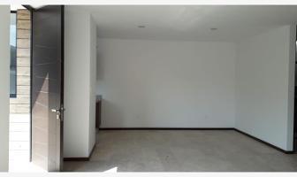 Foto de casa en venta en diag. san isidro 3216, cholula, san pedro cholula, puebla, 6573258 No. 07