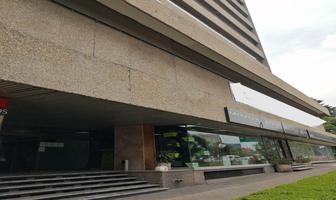 Foto de local en renta en diagonal de patriotismo , hipódromo condesa, cuauhtémoc, df / cdmx, 0 No. 01