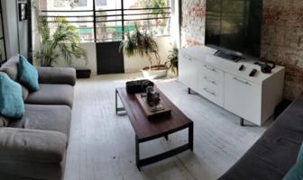 Foto de departamento en venta en diagonal de san antonio ., narvarte oriente, benito juárez, df / cdmx, 0 No. 01