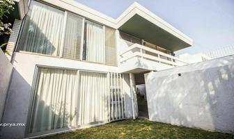 Foto de casa en renta en diagonal golfo de cortès , vallarta norte, guadalajara, jalisco, 0 No. 01