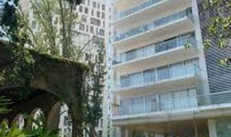 Foto de departamento en venta en diagonal san jorge 93, vallarta san jorge, guadalajara, jalisco, 11015769 No. 01