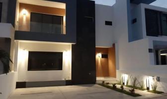 Foto de casa en venta en diamante 2343, real del valle, mazatlán, sinaloa, 0 No. 01