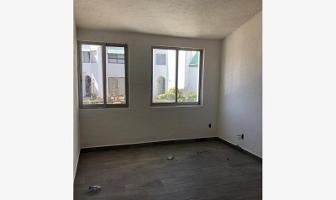 Foto de casa en venta en diana 238, delicias, cuernavaca, morelos, 6482155 No. 01
