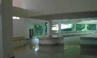 Foto de casa en venta en diana ., delicias, cuernavaca, morelos, 3093542 No. 01