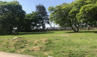 Foto de terreno habitacional en venta en diana natura 1, pinar de la venta, zapopan, jalisco, 5867786 No. 01