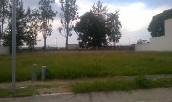 Foto de terreno habitacional en venta en diana natura residencial , diana nature residencial, zapopan, jalisco, 0 No. 01