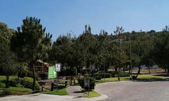 Foto de terreno habitacional en venta en  , diana nature residencial, zapopan, jalisco, 14040109 No. 01
