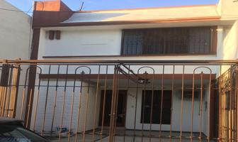 Foto de casa en renta en diana , rincón lindavista, guadalupe, nuevo león, 0 No. 01