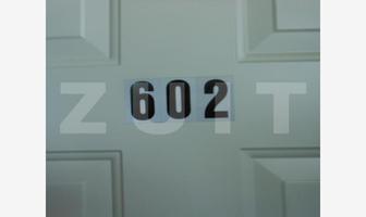 Foto de oficina en renta en diaz miron oriente 203, tampico centro, tampico, tamaulipas, 2047898 No. 02