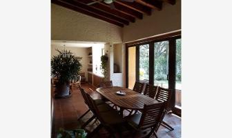 Foto de casa en venta en diaz ordaz 87, san miguel acapantzingo, cuernavaca, morelos, 9525942 No. 01