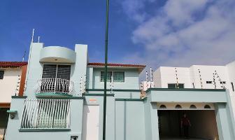 Foto de casa en renta en diego rivera 177, paraíso coatzacoalcos, coatzacoalcos, veracruz de ignacio de la llave, 6497051 No. 01