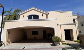 Foto de casa en renta en diego saldivar 165, tampiquito, san pedro garza garcía, nuevo león, 0 No. 01