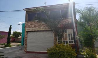 Foto de casa en venta en diente de leon -, paseos del prado, san pedro tlaquepaque, jalisco, 8232310 No. 01