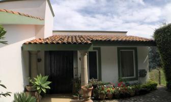 Foto de casa en venta en diez de mayo 0, lomas de zompantle, cuernavaca, morelos, 10187608 No. 01