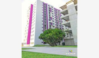 Foto de departamento en venta en diferentes ubicaciones al centro de la ciudad cerca de todo, olímpica, guadalajara, jalisco, 17547908 No. 01