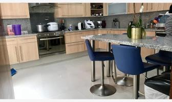 Foto de casa en venta en diligencias 100, san pedro m?rtir, tlalpan, distrito federal, 5674175 No. 02