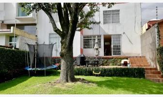 Foto de casa en venta en diligencias 18, san pedro mártir, tlalpan, distrito federal, 5761010 No. 03