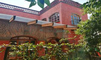 Foto de casa en renta en diligencias 235, san pedro mártir, tlalpan, df / cdmx, 0 No. 01