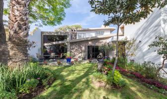 Foto de casa en venta en diligencias , arcos de san miguel, san miguel de allende, guanajuato, 6315904 No. 01