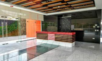 Foto de oficina en renta en  , dinastía 1 sector, monterrey, nuevo león, 13069037 No. 01