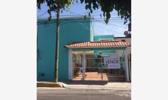 Foto de casa en venta en dinteles 20, jardines del sur, xochimilco, distrito federal, 0 No. 01